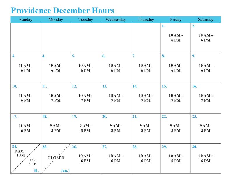 prv-web-hours-17.jpg